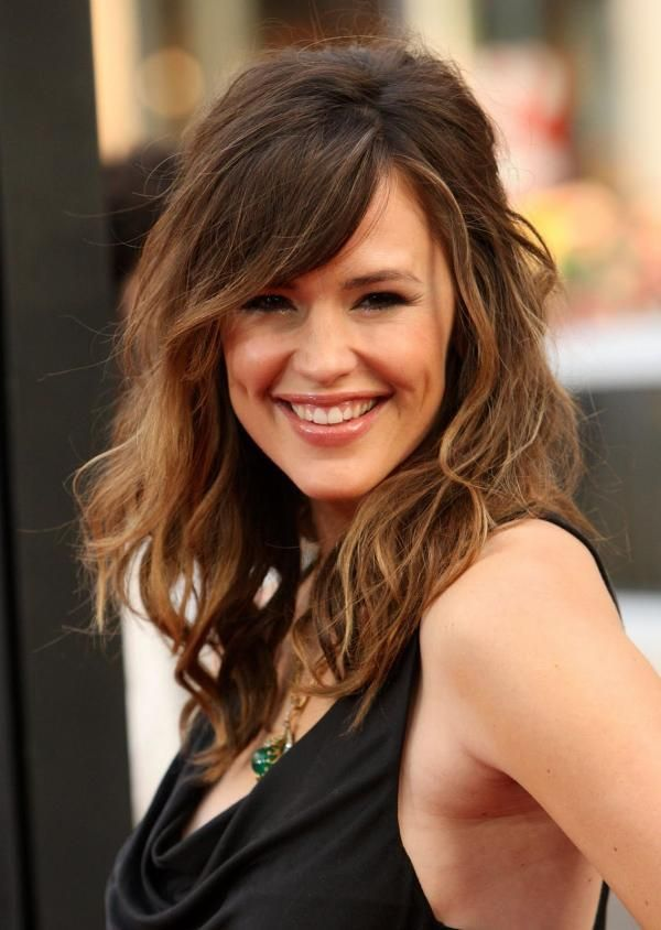 20 Best Hairstyles For Long Faces Hairstyles For Long Faces
