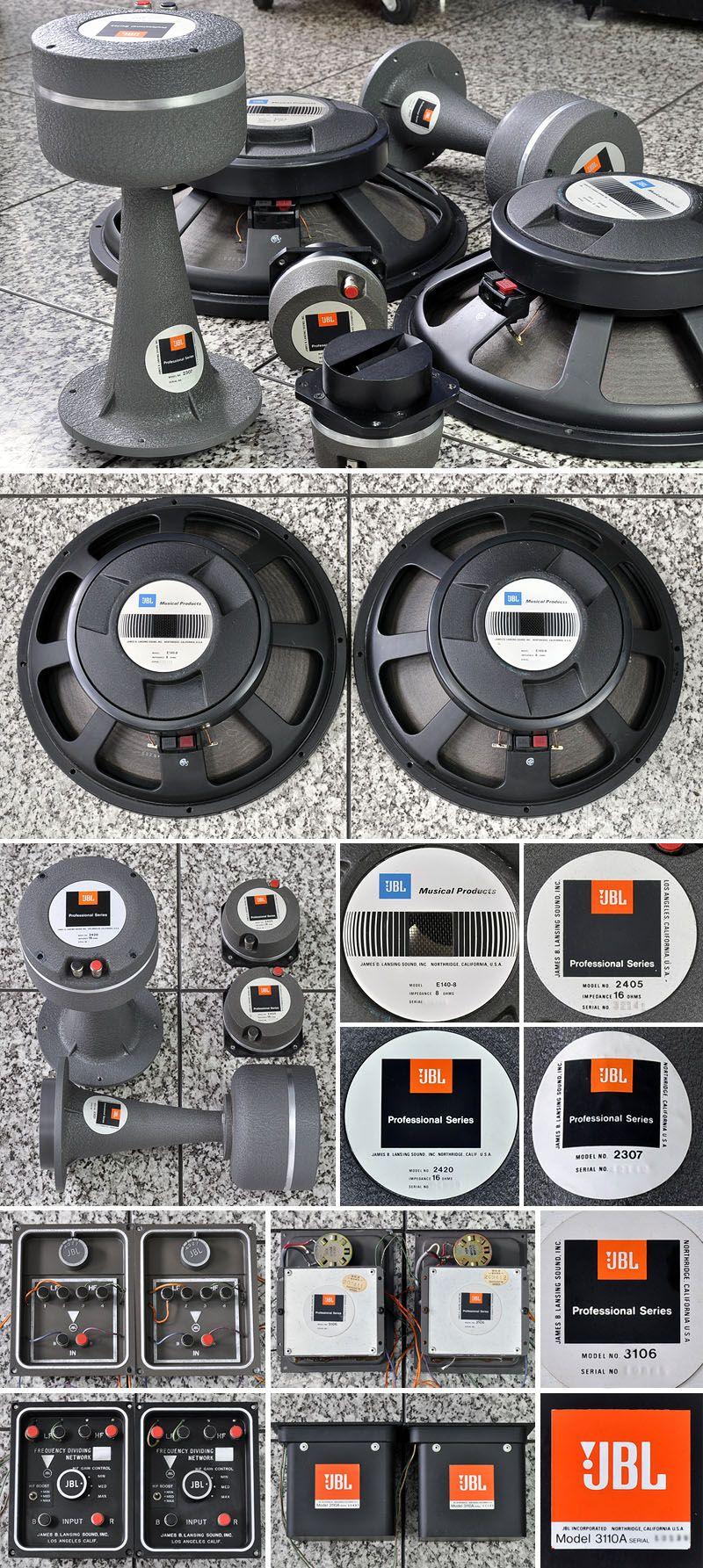 Wiring Diagram Additionally Music Studio Setup Diagram On Dj Wiring