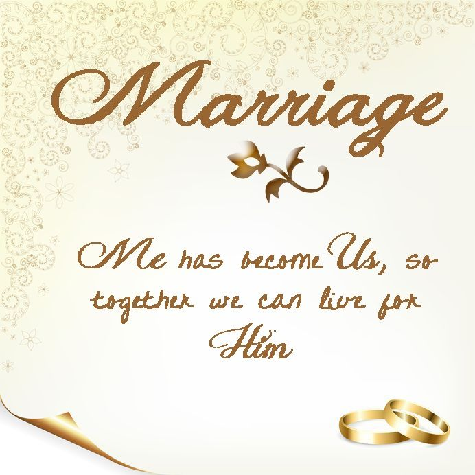 catholic marriage symbol clip art