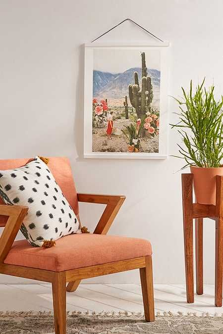 Sarah eisenlohr decor art print apartment makeoverroom also dream living space rh pinterest