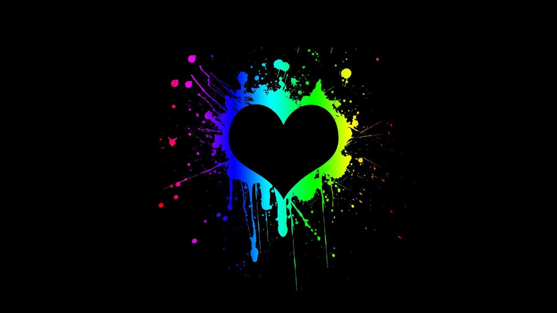 romance images love kiss wallpaper kiss kissing and love romance