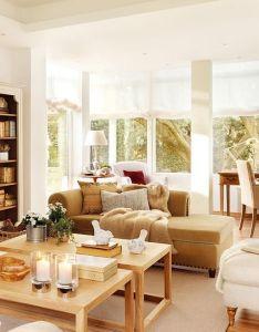 Room decor casa de campo also casas sencillas pinterest living rooms rh