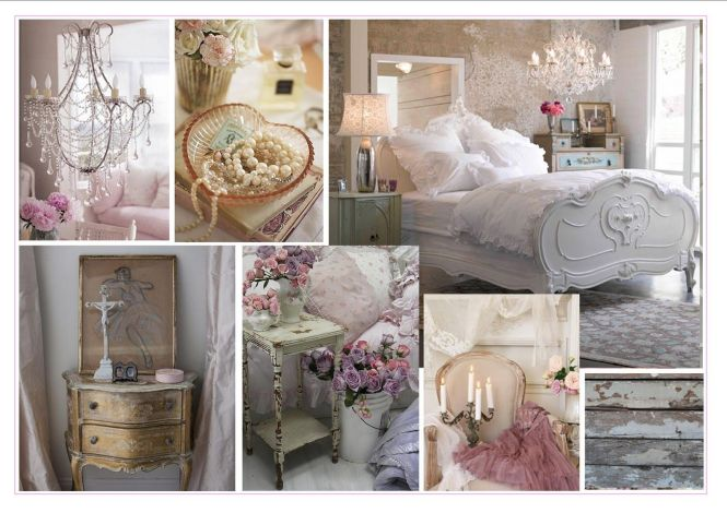 Shabby Chic Bedroom Ideas 1000 Images About Bathroom On Pinterest Closet And