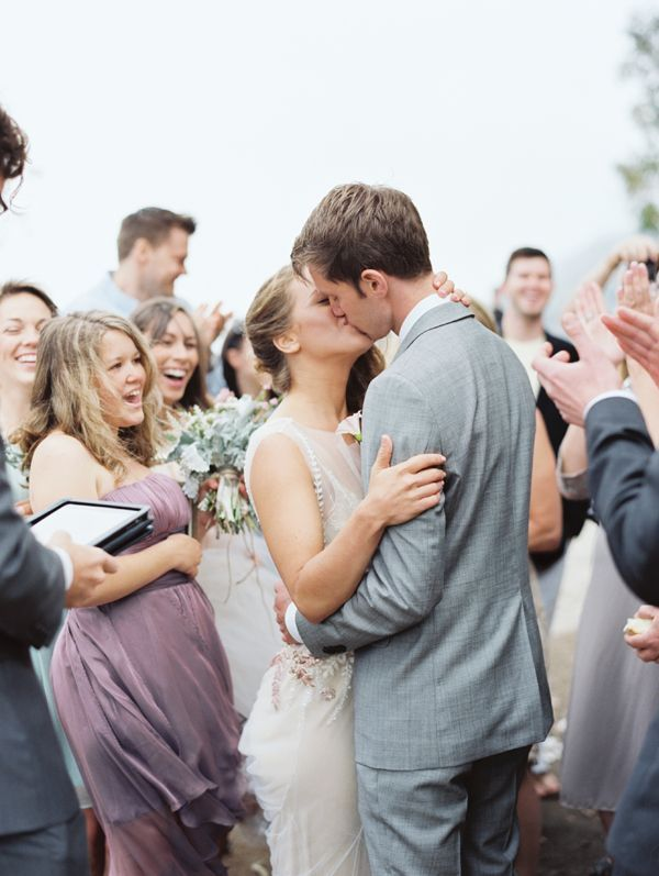 5 alternative wedding ceremony ideas for a unique