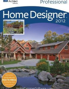 Home designer pro download finding the best deals of day also architectural rh pinterest