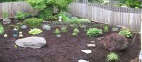 No Maintenance Landscaping Ideas | Previous post Prolific ...