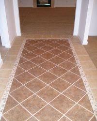 Aug 2014 14 Amusing Foyer Tile Designs Photo Ideas : floor ...