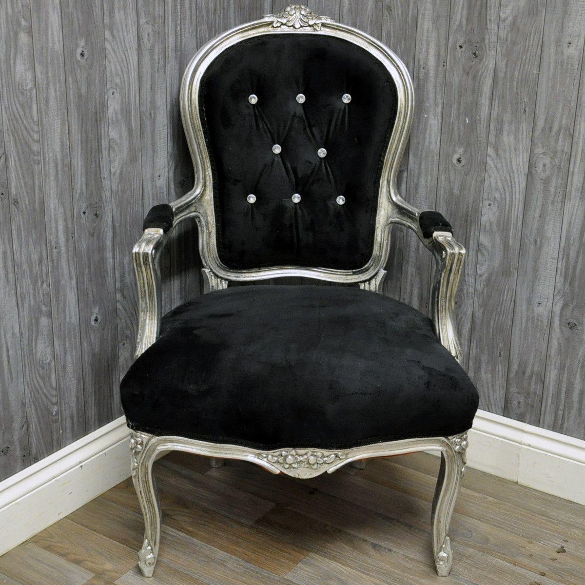 black velvet throne chair rocking cushion nursery bedroom shapeyourminds