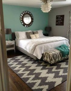 beautiful and elegant bedroom decorating ideas also rh pinterest
