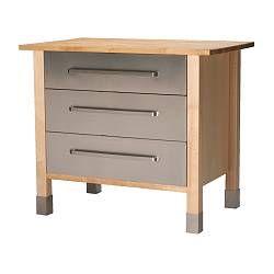 Ikea Varde Kitchen Cabinet.