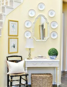 best summer decor decorating home design also rh za pinterest
