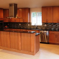 Kitchen Cabinets Alexandria Va Hotels With Kitchens Virginia Renovation Features