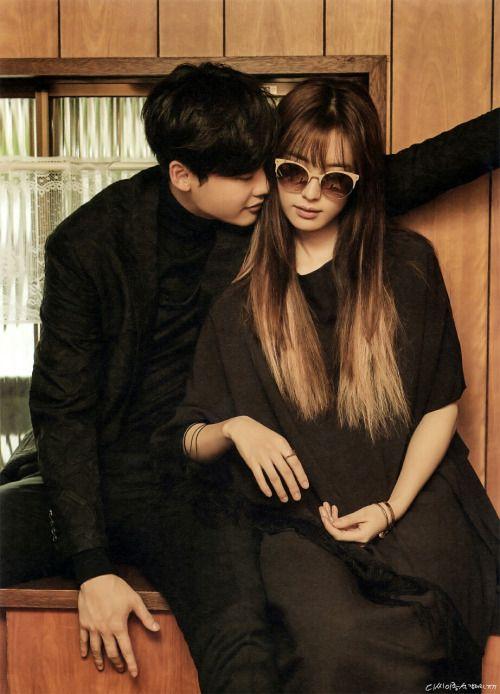 Song Ji Hyo Cute Wallpaper Lee Jong Suk And Han Hyo Joo Korean Pinterest Han