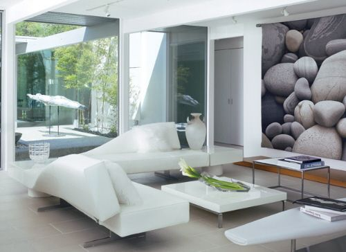 23 MODERN INTERIOR DESIGN IDEAS FOR THE PERFECT HOME Interior