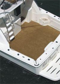 Marine Tuft Carpet Flooring - Marine Tuft Carpeting is the ...