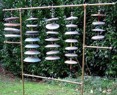Sensory Gardens For Disabled Google Zoeken Sensory Garden