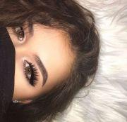 everyday makeup #makeup#makeupartist#makeup