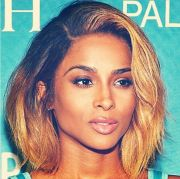 ciara bob hairstyles hair