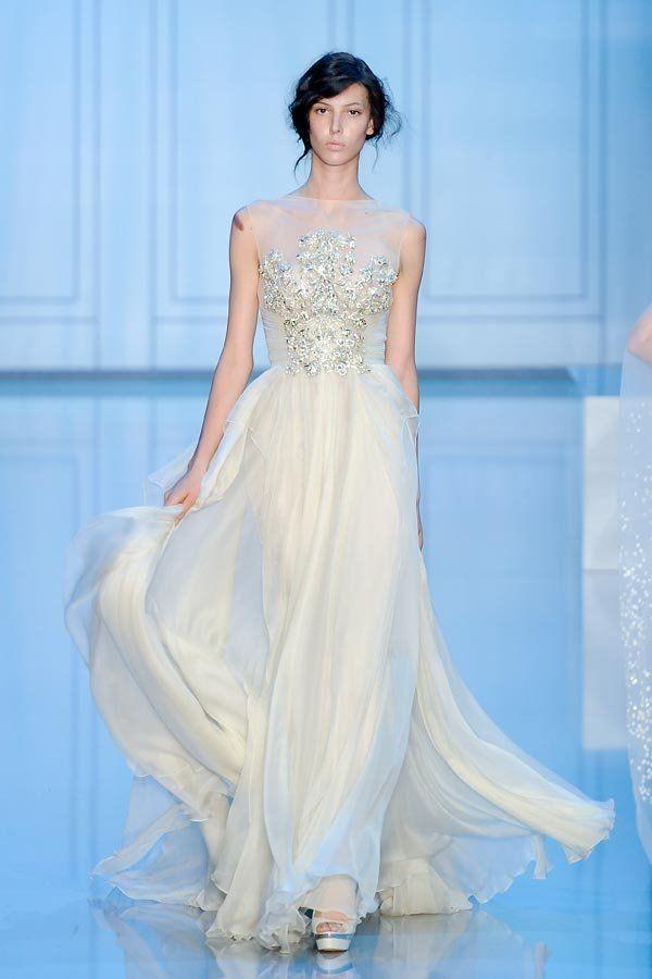 Hochzeitskleider Hochzeitskleider Elie And Empire