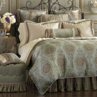 Marabella Duvet Cover Super King Size
