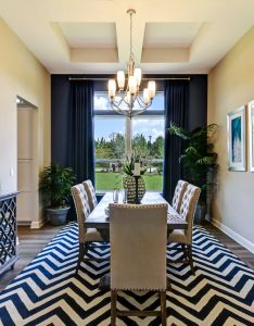 Flora parke new homes in nassau county florida also pin by seda on community pinterest rh