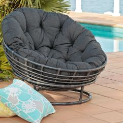 Swing Chair Harvey Norman Ikea Club Florence Papasan 599 From The