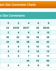 Use our perfect fit jeans calculator to convert any waist size the corresponding us standard in this conversion chart also how your european black friday rh janydo