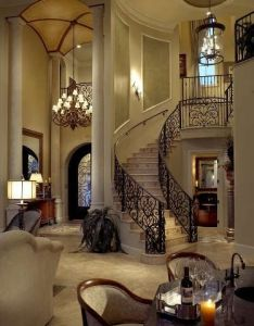 Traditional interior design top rated luxury company decorator   unlimited please enjoy our portfolio of first class exclusive properties also love the idea having  cosy sitting area in entrance hallway rh pinterest