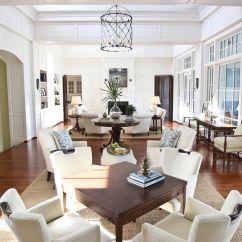 Oversized Sectional Sofas Softline Silver Sofa Bed Best 25+ Large Living Room Furniture Ideas On Pinterest ...