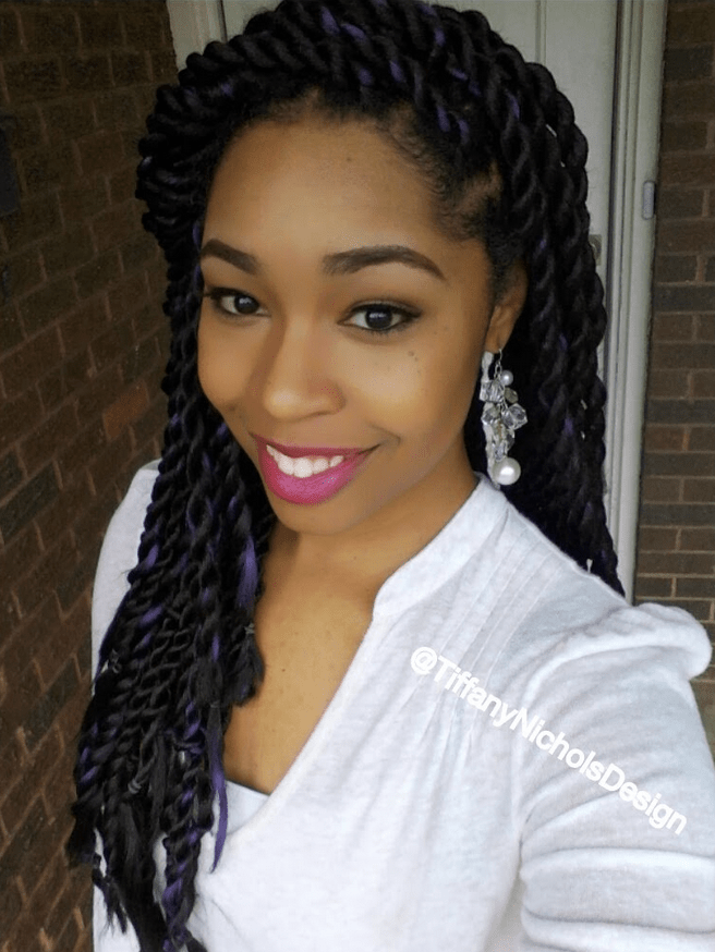 Jumbo Twist Google Search Protective Hair Styles Pinterest