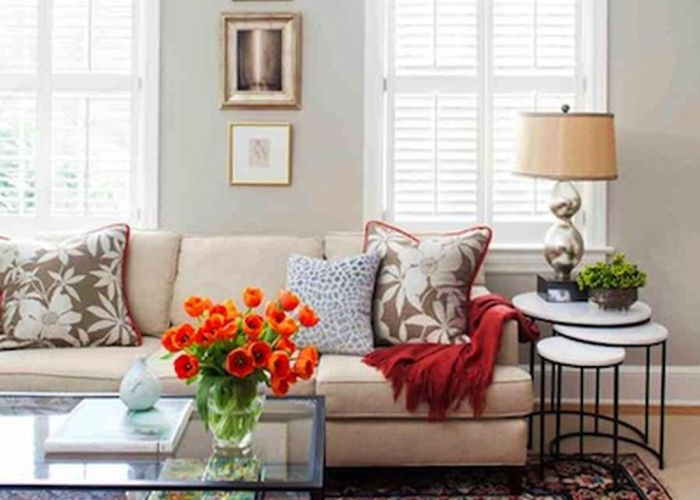 also beautiful persian rugs decor ideas to makes your home cozier