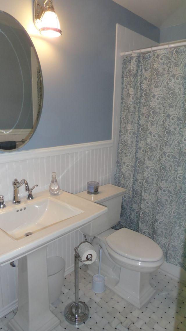 Kohler Memoirs Sink Kitchen Design Best White Kohler Sinks Top