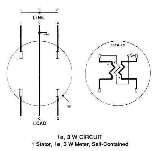 ge kv2c multifunction meter fitzall wiring diagram 240 volt motor 42 200 amp base b9e480799fd55d5a8a2665f4b90ff486 resize 500 2c482 ssl 1