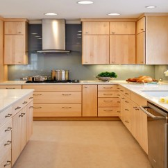 Kitchen Cabinets Light Wood Target Chairs Natural Maple Design Inspiration 194838