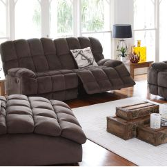 Leather Recliner Chairs Harvey Norman Chair Arm Table Attachment Hustler 2 5 Seater Lounge Furniture Pinterest
