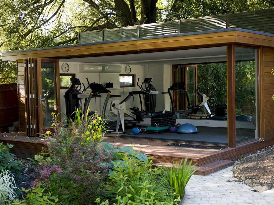 25 Best Ideas About Outdoor Gym On Pinterest Backyard Gym