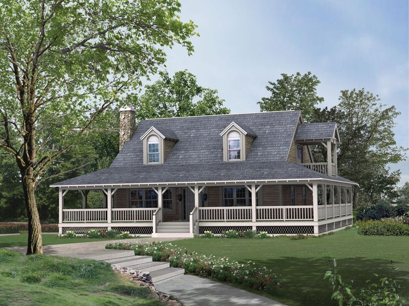 25 Best Ideas About Country Style Homes On Pinterest Rustic