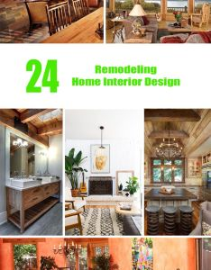 The best remodeling home interior design https spaces also rh uk pinterest