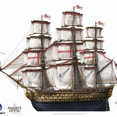 Diagram Of A Caravel Ship Suzuki Gsx 750 Et Wiring Max Qin Gallery Ships Boating And Sailing