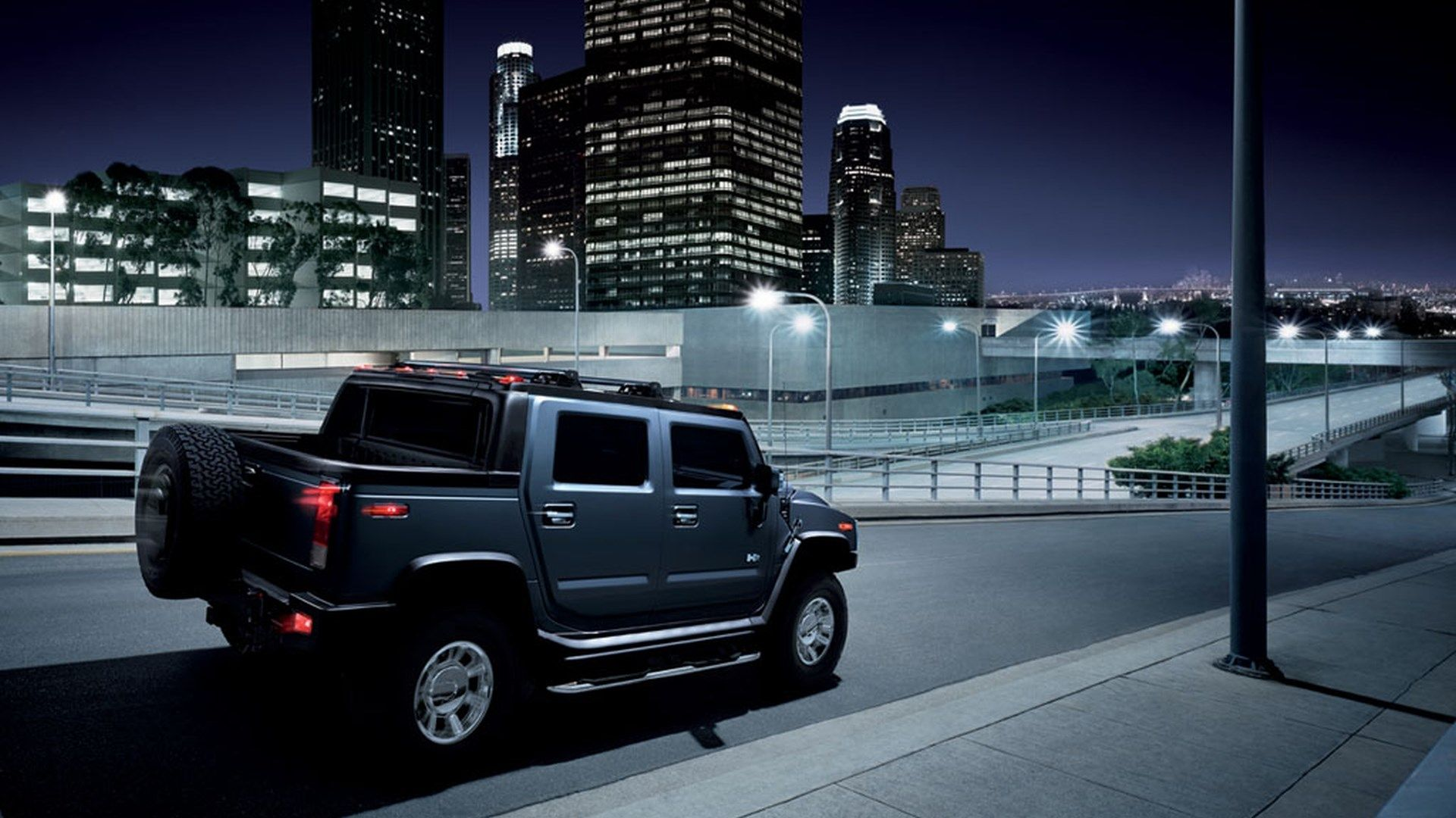 hummer category Free hummer picture