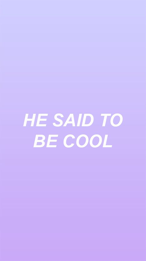 Cute Wallpapers Of The Word Slay Aesthetic Tumblr On We Heart It Life Pinterest