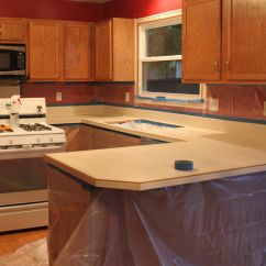 Cheapest Place To Buy Kitchen Cabinets Rug Runners Best 25 43 Cheap Remodel Ideas On Pinterest Budget