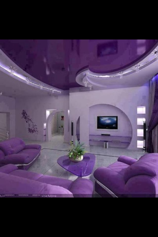 Really cool room   Home  Pinterest  Room