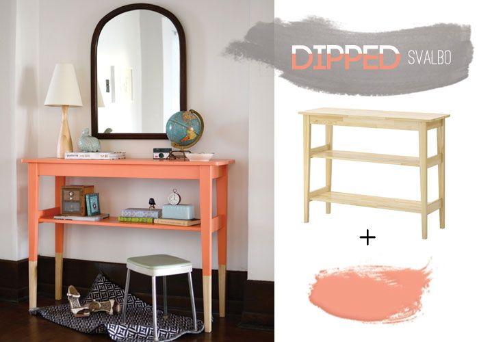 30 idees a piquer pour customiser vos meubles ikea ou autre page 3 sur 3 des idees