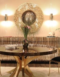 Garantee you have access to the biggest and best interior design event check more information also rh pinterest