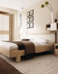 Bedroom amazing natural uk interior design patio furniture warm modern for small spaces also ideas hulsta  bed and bath pinterest rh
