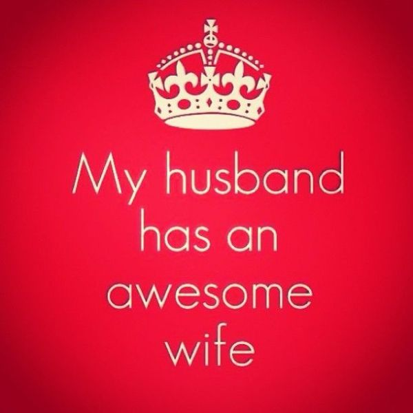 Best 25 Wife quotes ideas on Pinterest I love my wife