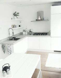 Possible kitchen design also ikea besta pinterest kitchens interiors and house rh