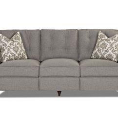 Reclinable Sectional Sofas How Do I Clean My White Leather Sofa Reclining  Magnolia House Pinterest