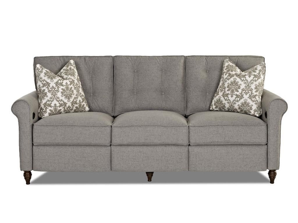 sofa recliner sectional best value sofas melbourne reclining  my magnolia house pinterest